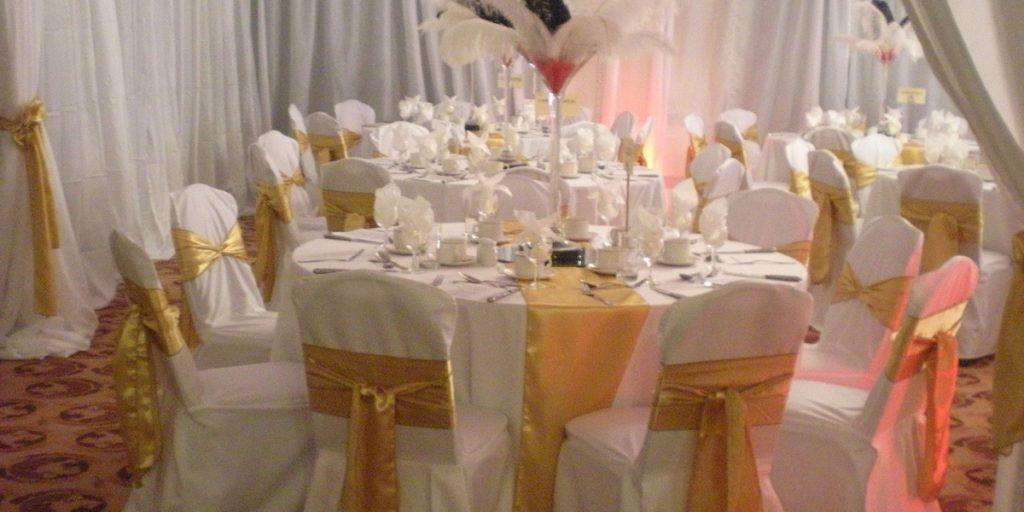 Wedding & Events Fayre